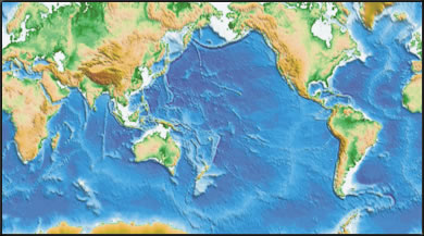 Article 76 Unclos New Zealand Law Of The Sea