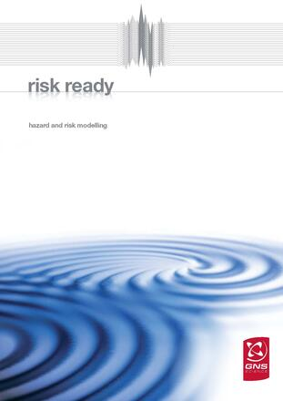 risk ready image only