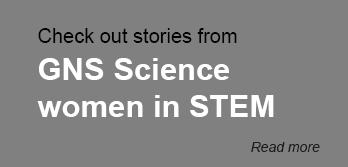 Celebrating the International Day of Women and Girls in Science – February 11