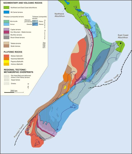 plate tectonics map with Basement Terranes Of New Zealand on Transform Boundaries besides Basement Terranes Of New Zealand as well 503185307651276801 further Jade 20Earthquakes in addition Pop05.