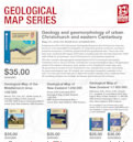Geological Map Series