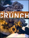 Caught in the Crunch cover