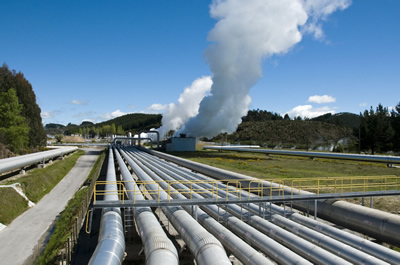 Collaboration between New Zealand and Philippine scientists over the past four decades has resulted in the Philippines being one of the top geothermal energy producers in the world.